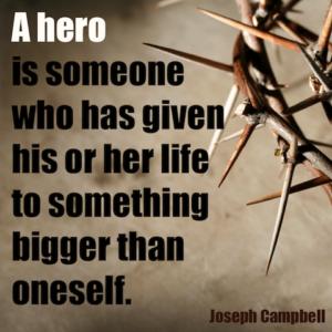 Hero.unnamed