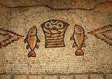 multiplication-mosaic-tabgha-israel-4599684
